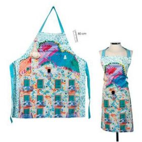 Apron Origen Collection