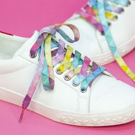 Shoelaces for sports Esamas collection