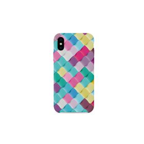 Phone Cover Vidriera Collection