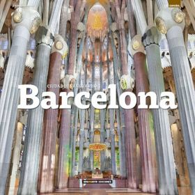 Barcelona. Deluxe Edition