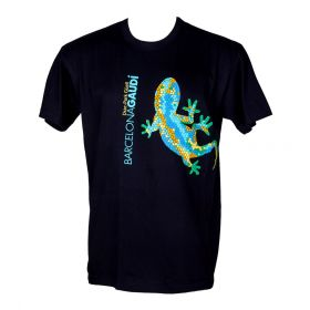Dragon Man T-Shirt
