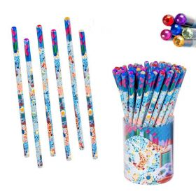 "Pencil with Swarovski ""Batllo"" collection"
