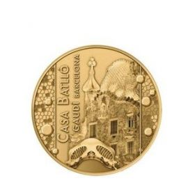 Numismatics and philately gifts and souvenirs - Coin casa shop on line ...